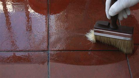 impermeabilizzante liquido per terrazzi impermeabilizzante liquido trasparente per superfici