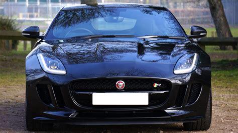 Jaguar Auto Geschwindigkeit by Kostenlose Foto Auto Transport Fahrzeug