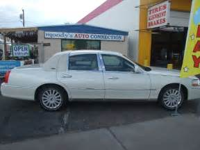 used cars for sale by owner in new orleans craigslist craigslist used cars for sale by owner in new york
