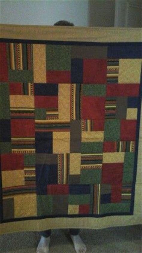 pattern yellow brick road 1000 images about quilt yellow brick road on pinterest