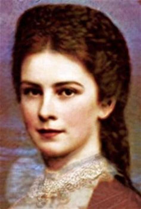 elisabeth emperatriz de austria hungaria 8408016210 isabel de baviera sissi fue emperatriz de austria 1854 1898 y reina consorte de hungr 237 a