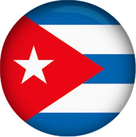 animated cuba flags cuban clipart