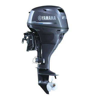yamaha boat motor dealers perth 80hp four stroke outboard motor for sale autos post