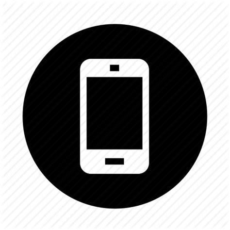 mobile symbol for resume resume ideas