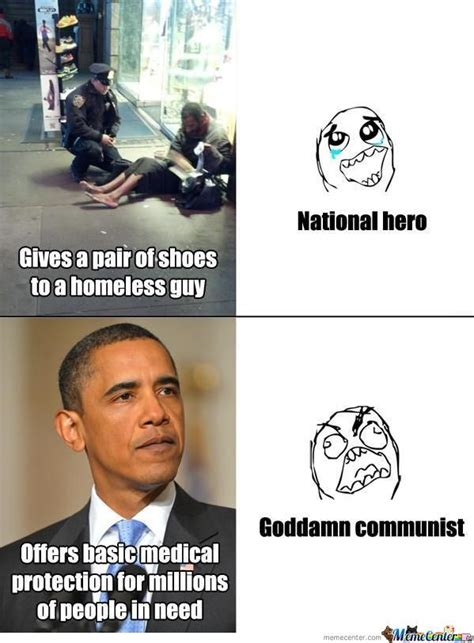 Standard Meme - standard memes image memes at relatably com