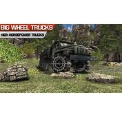 Truck Driver 3D Offroad  Android Apps On Google Play