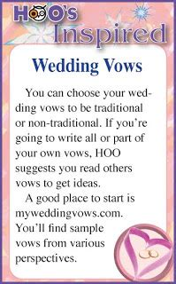 traditional wedding vows christian traditional wedding vows traditional vows traditional