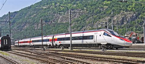 Free photo: Ice, Switzerland Italy, Brig   Free Image on Pixabay   1405183