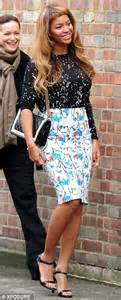 beyonc 233 aus on twitter quot bey has re touched her faded beyonce wears mixed and contrasting prints in london