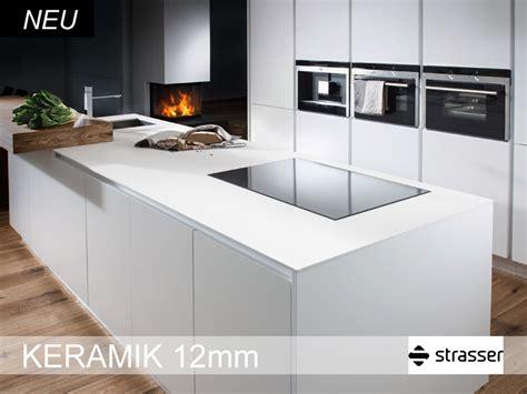 ikea küche billiger als küchenstudio ideenb 252 ndel arbeitsplatten k 252 che g 252 nstig wonderful image