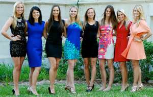 Best Sorority Recruitment Video » Home Design 2017