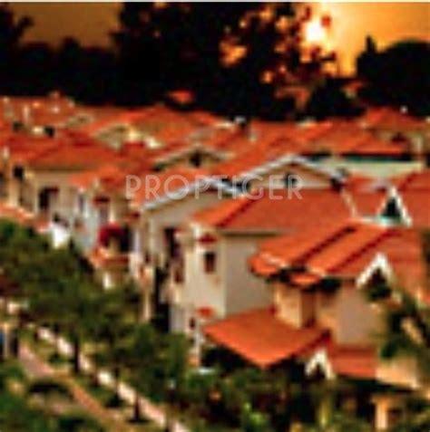 Adarsh Mba College Bangalore Review by Adarsh Adarsh Vista In Doddanekundi Bangalore Price