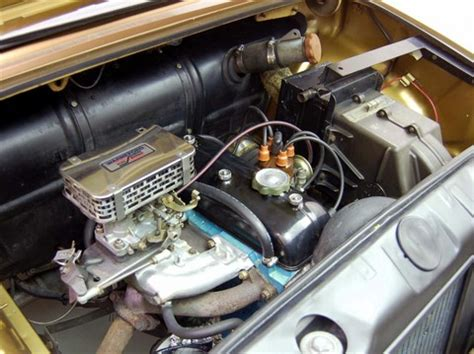 renault caravelle engine 1959 renault caravelle engine left picture gallery