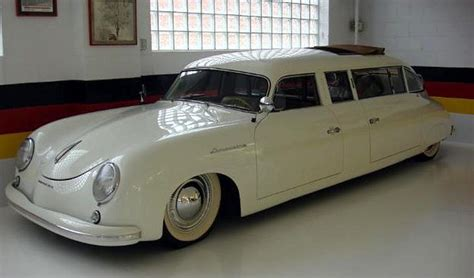 retro porsche custom 1000 images about wagons on pinterest chevy ford