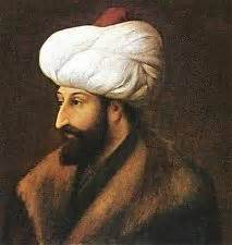biography sultan muhammad al fatih a skeptical optimist 226 happy istanbul day