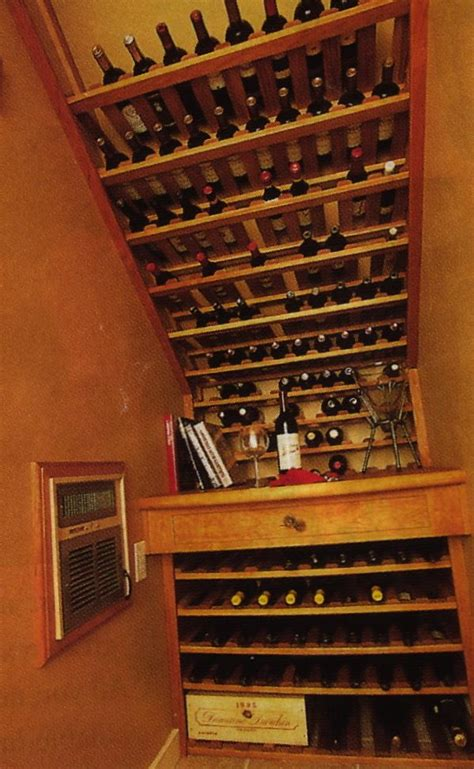 Pantry Wine Storage by Malka In The Pantry Wine Storage Napa