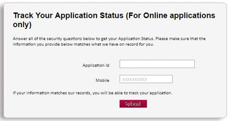 Credit Card Application Form Axis Bank How To Check Axis Bank Credit Card Application Status