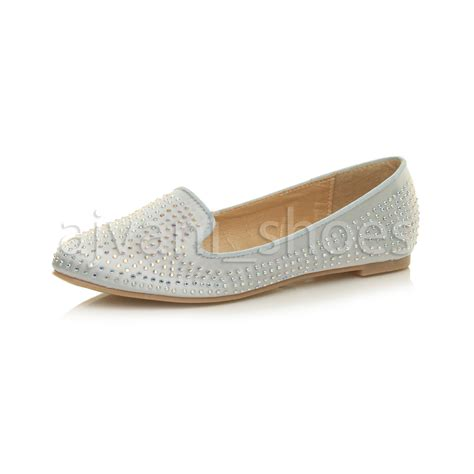 Flat Evening Shoes by Flat Evening Shoes Uk 28 Images New Womens Flat Ballet