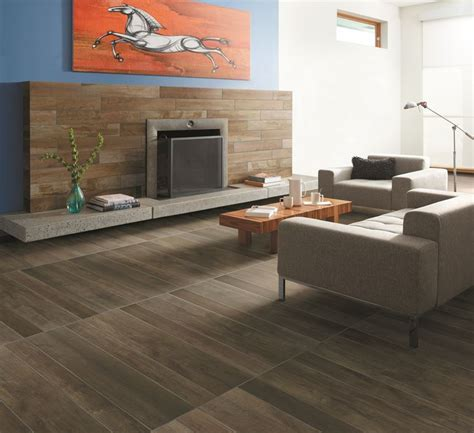 pavimenti finto legno per interni pavimenti gres porcellanato effetto legno pavimentazioni