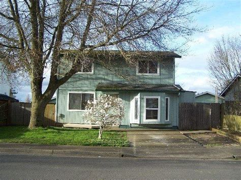 houses for sale in albany oregon 3143 lyon st se albany oregon 97322 bank foreclosure info reo properties and bank