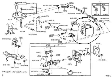 service manuals schematics 2005 toyota prius parking system scion tc ecu location get free image about wiring diagram
