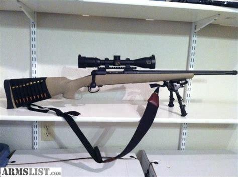 savage 10 precision carbine armslist for sale savage 10 precision carbine package