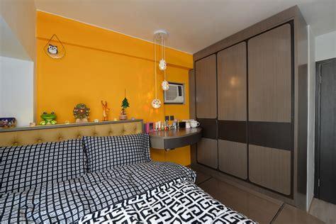 home design 7 0 home design
