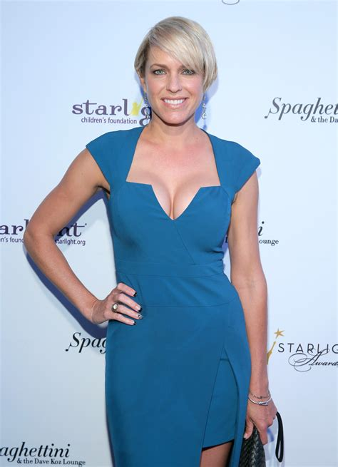 adrianne zucker new hairstyle 2015 adrianne zucker new hairstyle 2015 adrianne zucker new hairstyle adrianne zucker new