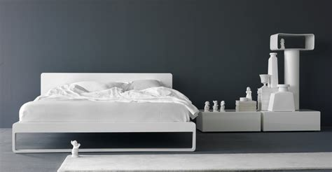 bed habits bed habits collectie bedden designbedden design