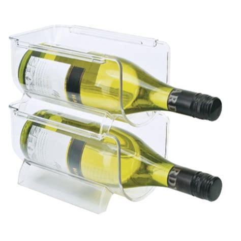 range bouteille frigo 5606 range bouteilles pour frigo