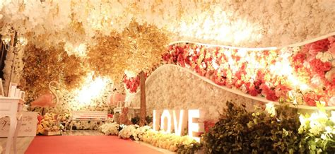 wedding decoration bandung wedding decoration bandung choice image