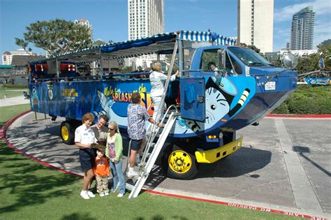 san diego duck boat tours san diego sightseeing reserve over 75 tours and activities
