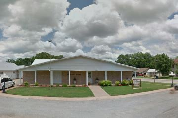 page 4 funeral homes in oklahoma ok funeral zone