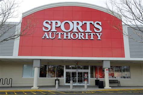 bed bath and beyond danbury ct danbury bridgeport sports authority stores to close