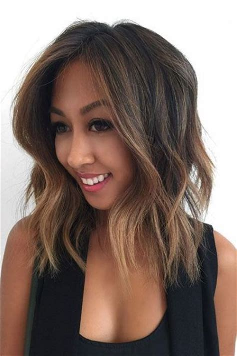 hair color for olive skin and brown hair color for olive skin 36 cool hair color ideas to