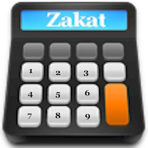 calculator zakat pendapatan kalkulator zakat pendapatan android apps on google play