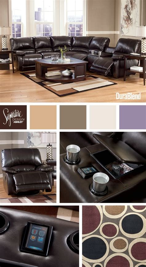 capote durablend sectional 17 best images about sectionals on pinterest sectional