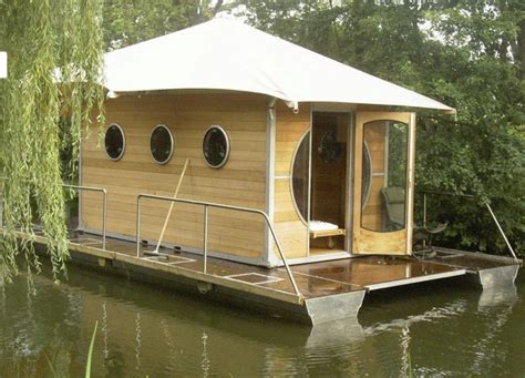 small unique homes floating tiny prefab home unique shapes of tiny prefab