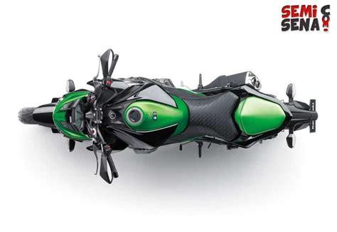 Kas Rem Kawasaki Z800 Belakang Fizpower harga kawasaki z800 2017 review spesifikasi gambar semisena