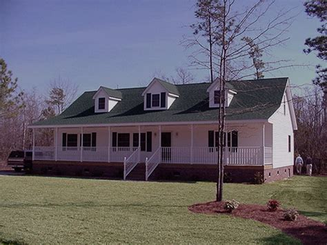 here some modular home exteriors built charleston