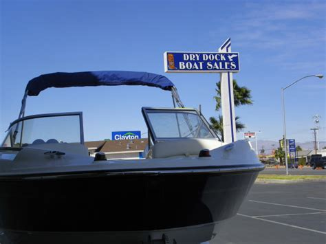 used fishing boats for sale las vegas new boats for sale in las vegas used boats for sale