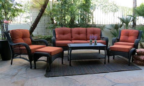 patio furniture arizona 28 images sunset patio has