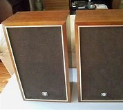 Image result for Nivico Speakers