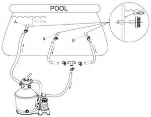 eaton ups wiring diagram eaton motorcycle wire harness