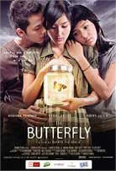 film indonesia i love you om butterfly film indonesia movie news film movie trailer