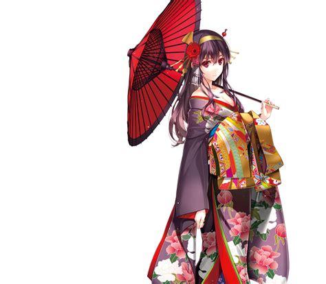Saekano Saenai Heroine No Sodatekata 10 Japanese Light Novel kasumigaoka utaha saenai heroine no sodatekata by