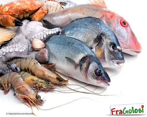 tavola delle calorie calorie pesce tabella calorie pesce fragolosi