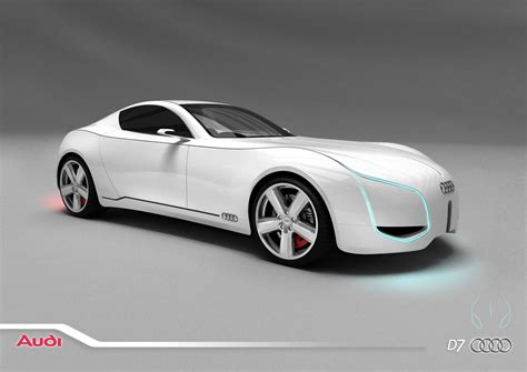 concept audi super cool audi concept car designs from around the web