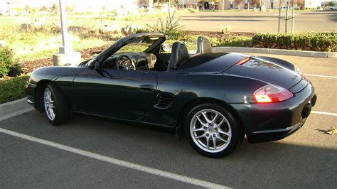 how to learn all about cars 2003 porsche cayenne user handbook review porsche boxster 2003 allgermancars net