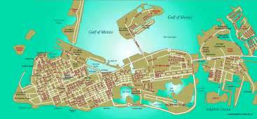 key west florida maps key west maps key west search find the in key
